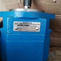 SG-075882-G0(CW)美国威肯VIKING PUMP齿轮泵