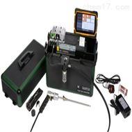 KM9506 进口手持式烟气分析仪
