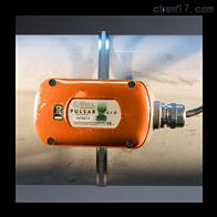 英国plusar普尔声雷达液位计选型