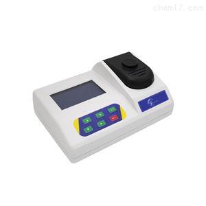 镉测定仪HC-CD239