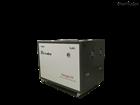 Nitrogen-B-10/30/60/100普拉勒质谱氮气发生器