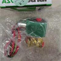 世格ASCO紧凑型电磁阀技术简介