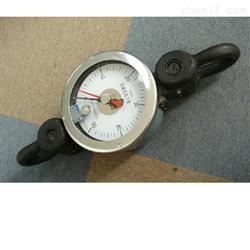 KM1-SGJX-20机械测力计现货 库号:M164033
