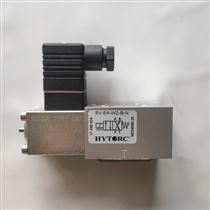 SV-E4-W2液压阀 HYTORC凯特克电磁阀
