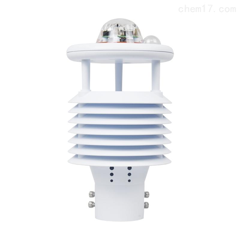 智慧灯杆传感器