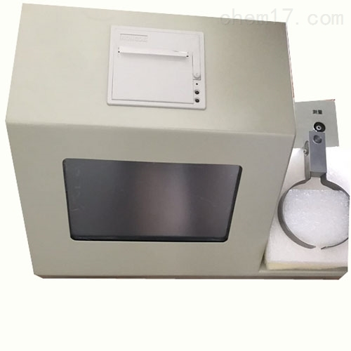 微量水分测定仪卡尔-费休库仑法