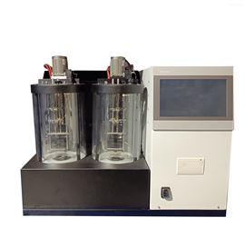 YSKD-2全自動運動粘度測定儀