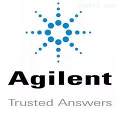 美国agilent安捷伦前级泵油润滑剂现货特价
