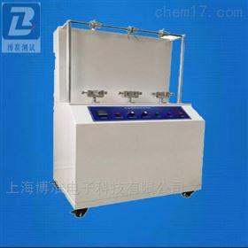 电线电缆耐磨试验装置