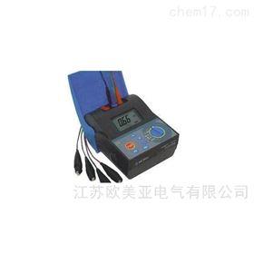 MI2124精密接地电阻测试仪