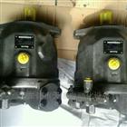力士乐柱塞泵A10VSO型号详解