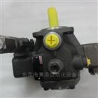 广州代理PV7系列Rexroth叶片泵