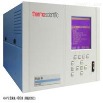 美国热电赛默飞49i臭氧分析仪