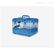 YC-Q0001Z-B便携式烟气采样器(包邮)