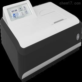 LB-L-8型紫外测油仪实验室型用于水质石油类的测定