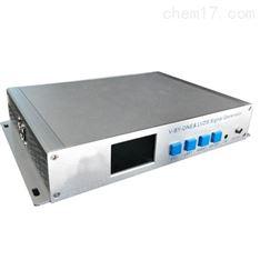 LVDS信號發生器