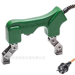 德国K+D AC230-B磁粉探伤仪、AC230-B磁轭