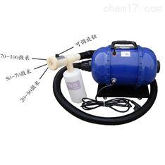 DQP-1000電動氣溶膠噴霧器