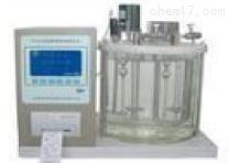 石油产品运动粘度测定仪  厂家