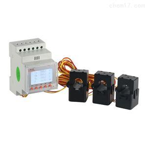 ACR10R-D16TE4安科瑞储能逆变器防逆流电表