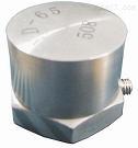 加速度传感器(配Z101测振仪用)  厂家