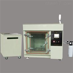 SO2-1001000pp~5000ppm高浓度二氧化硫腐蚀试验箱
