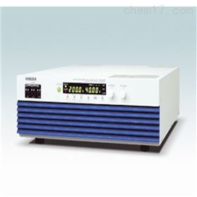 PAT20-400T高效率大容量开关直流电源日本菊水KIKUSUI