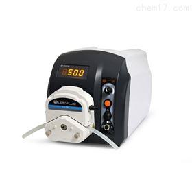 保定雷弗BT301S调速型蠕动泵