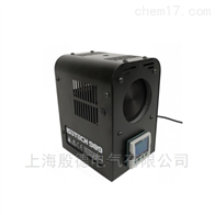 F405460-SID450-6-100比利时THERMIBEL热电偶电阻温度计仪器仪表