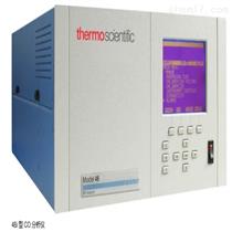 48i型CO分析仪