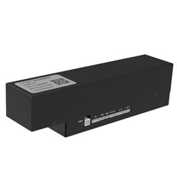 NDIR-303 CH4红外气体测量模块