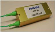 VP/VXA可调光衰减器
