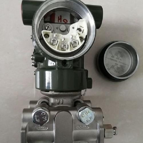 横河EJA130A智能高静压差压变送器价格