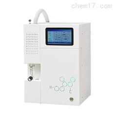 气体低温浓缩仪、郑州气低缩仪厂家