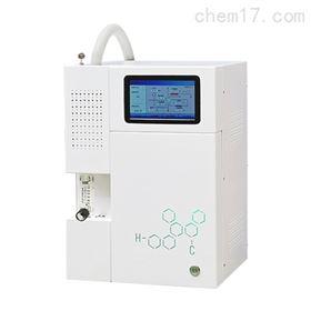 GTD-1A气体低温浓缩仪、郑州气低缩仪厂家