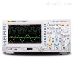 MSO/DS2000A系列数字示波器