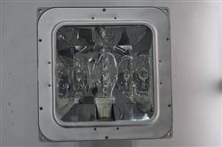 润光照明NFC9100防眩棚顶灯现货