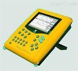非金属超声波检测仪  厂家