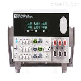 艾德克斯IT6322多路直流稳压电源