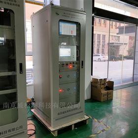在线气相色谱仪voc在线监测系统 厂家直销