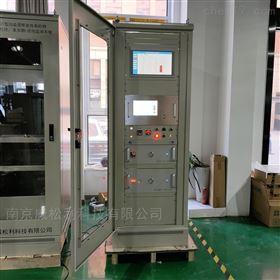 vocs在线监测设备 南京威松利