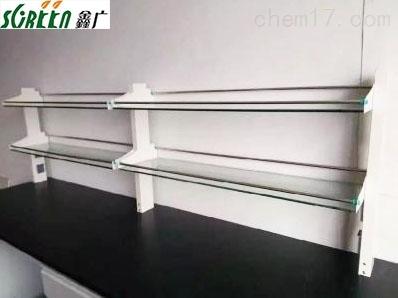 潍坊实验室试剂架,试验室家具