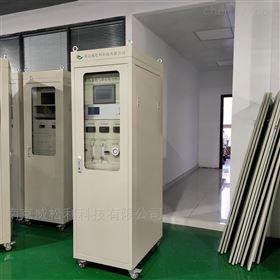 煤收尘器出口常温氧气分析系统监测费用
