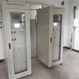 收尘器CO分析仪 威松利厂家