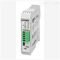 MSC-CE-DN-121311EUCHNER安全继电器