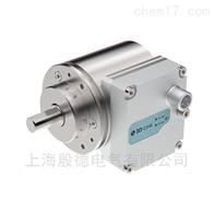 TI-62200304编码器意大利TELESTAR编码器线性传感器