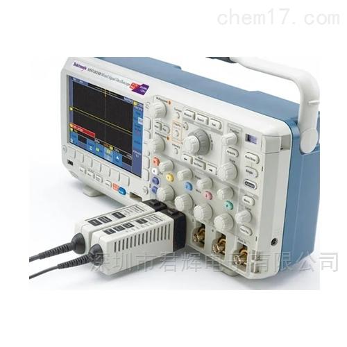 MSO2002B泰克数字示波器