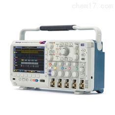 DPO2022B泰克數字示波器