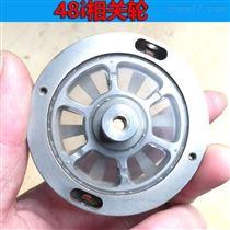 美国热电42i氮氧化物分析仪程序卡配件