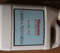 美国热电42i氮氧化物分析仪处理器板配件